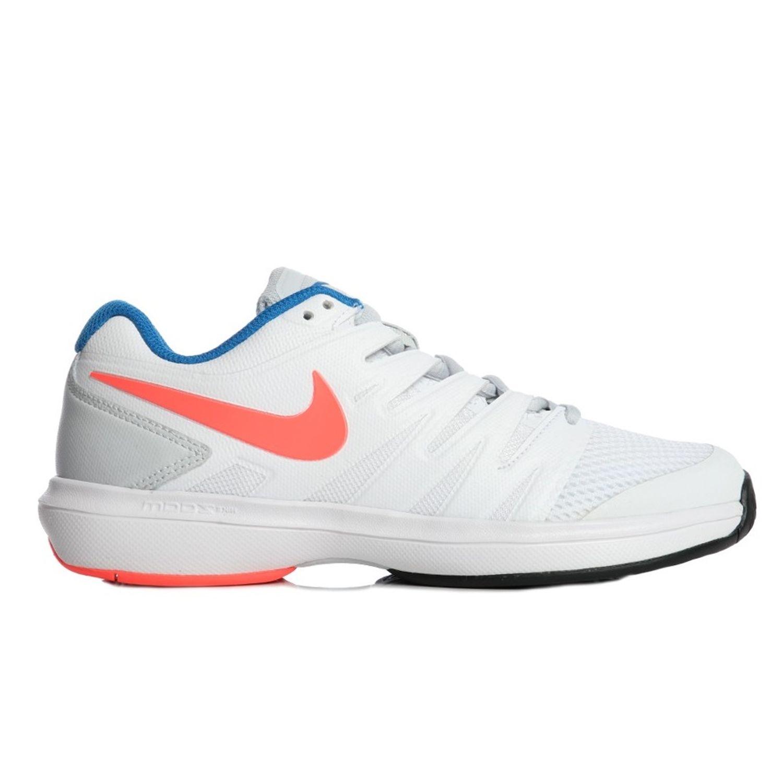 aa374c8205574e Zapatillas Nike Air Zoom Prestige de tenis mujer - sporting