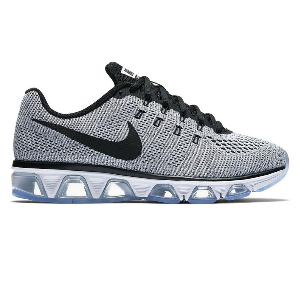 f70f5a306a2 Compre 2 APAGADO EN CUALQUIER CASO zapatillas nike venta online ...
