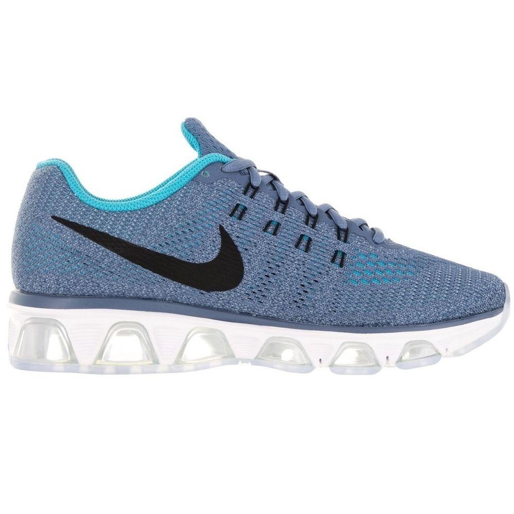 Botines De Bebé Nike Deporte Precio Zapatos Especial SOwrSqtB
