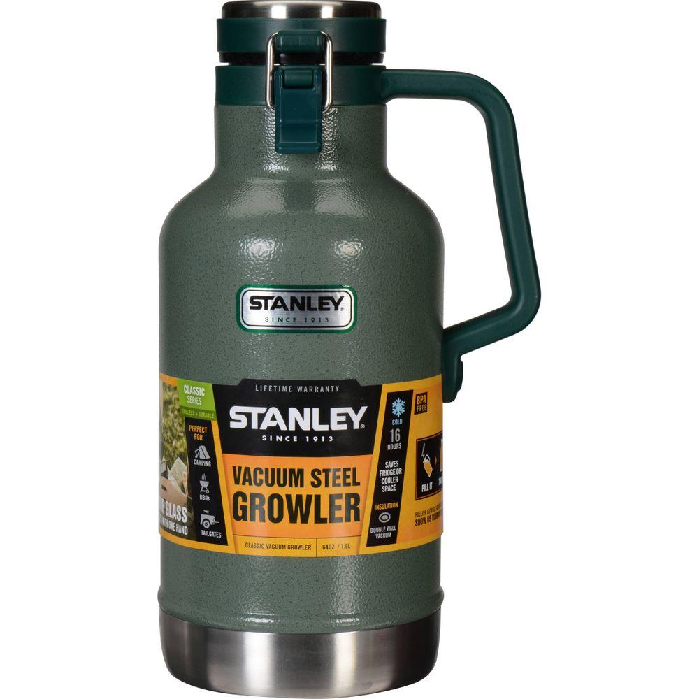 stanley_10_01941_001_classic_vacuum_growler_64_1235630