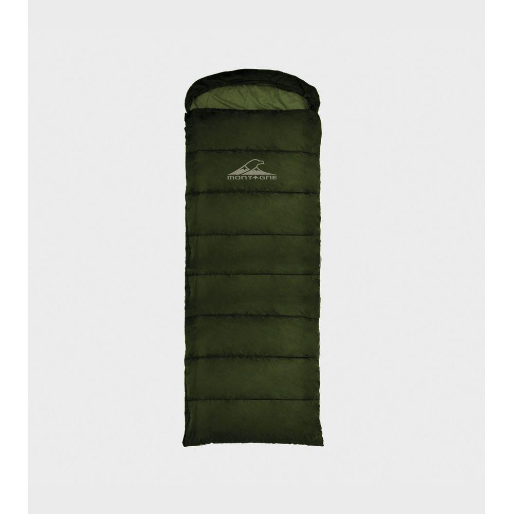 bolsa-de-dormir-siberia-con-capucha