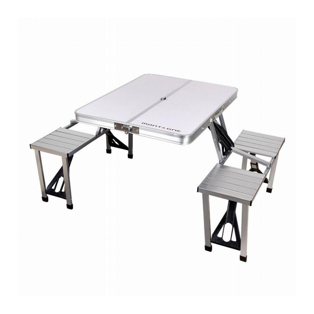 mesa-plegable-de-aluminio-para-4-personas