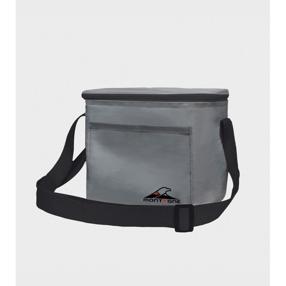 conservadora-cooler-bag-7-lts-flap