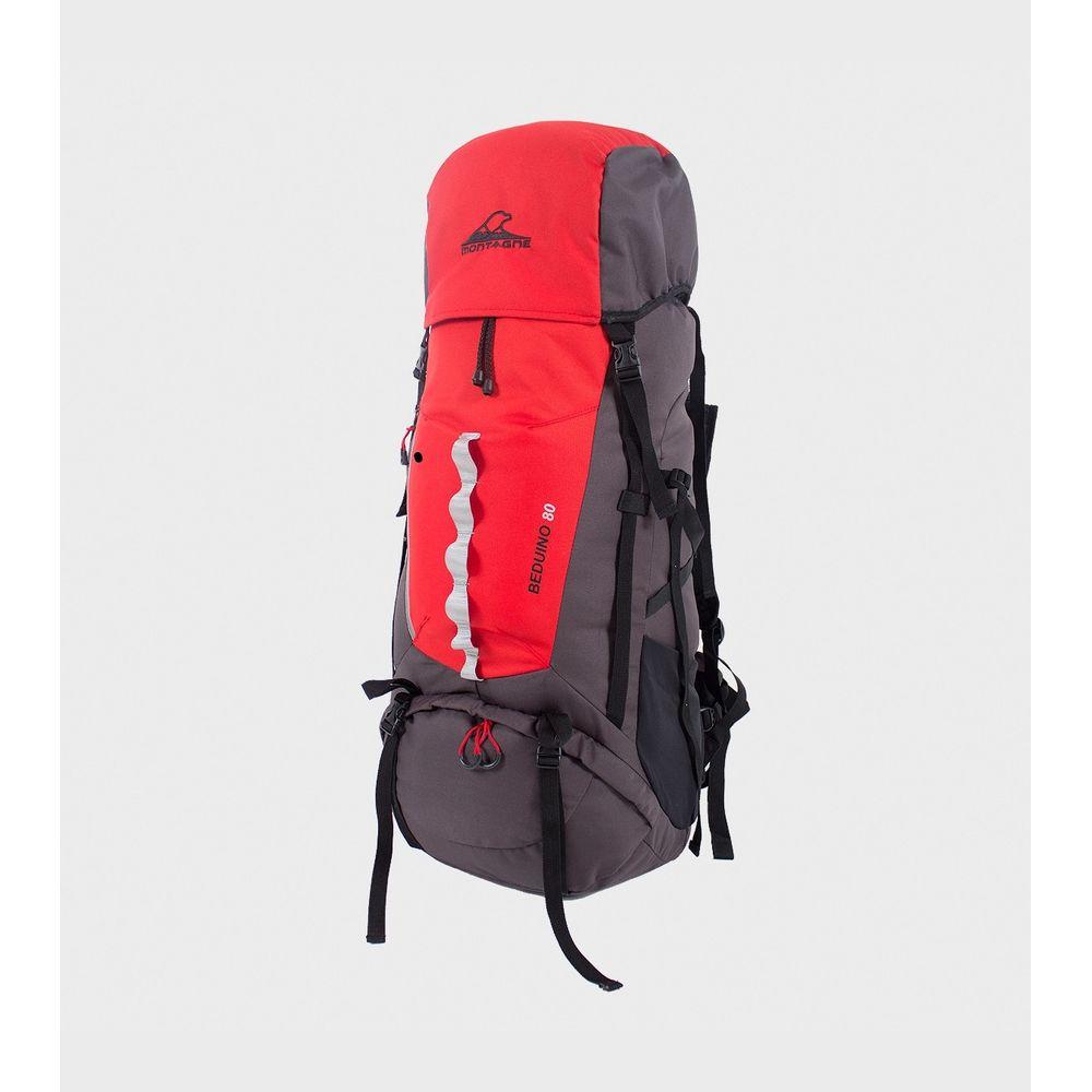 mochila-de-camping-beduino-80-lts