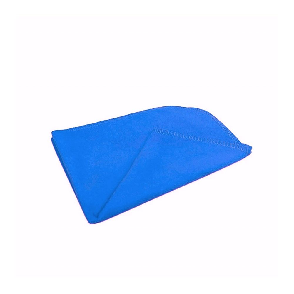toalla-soft-towel-de-mano