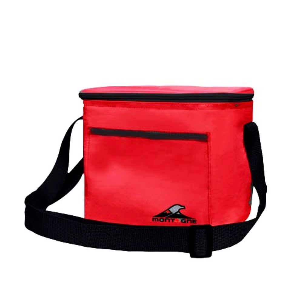 conservadorsa-cooler-bag-7-lts-flap--1-
