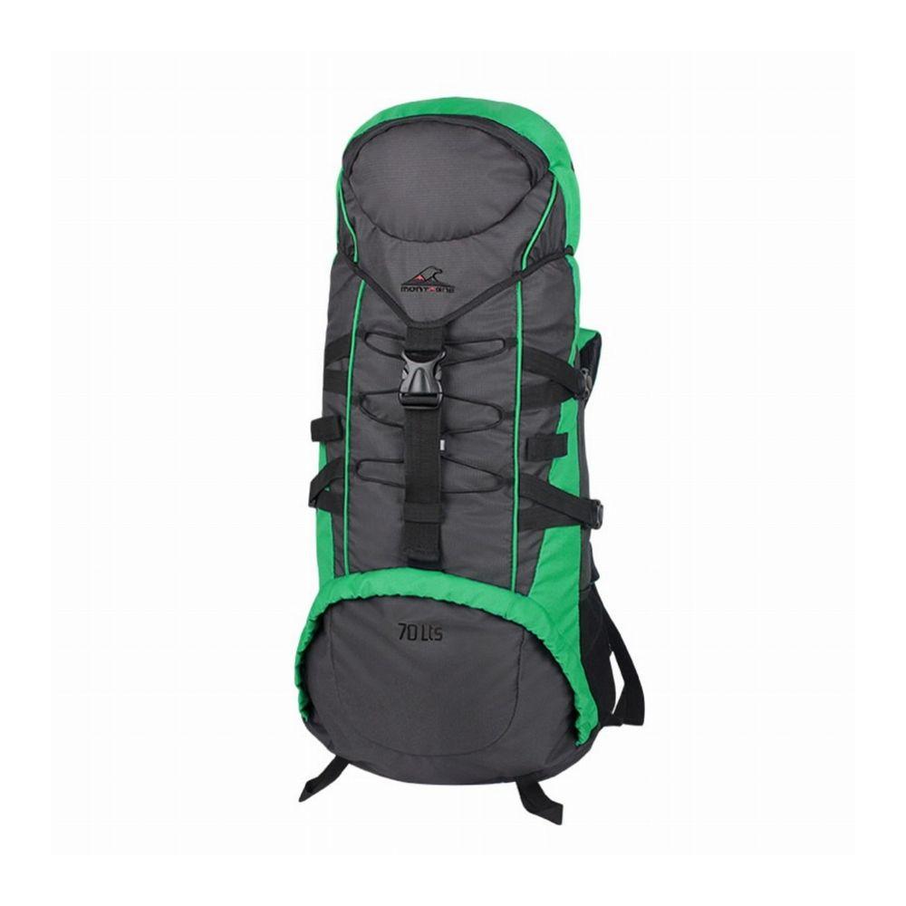 mochila-de-camping-vulcano-70-lts--1-