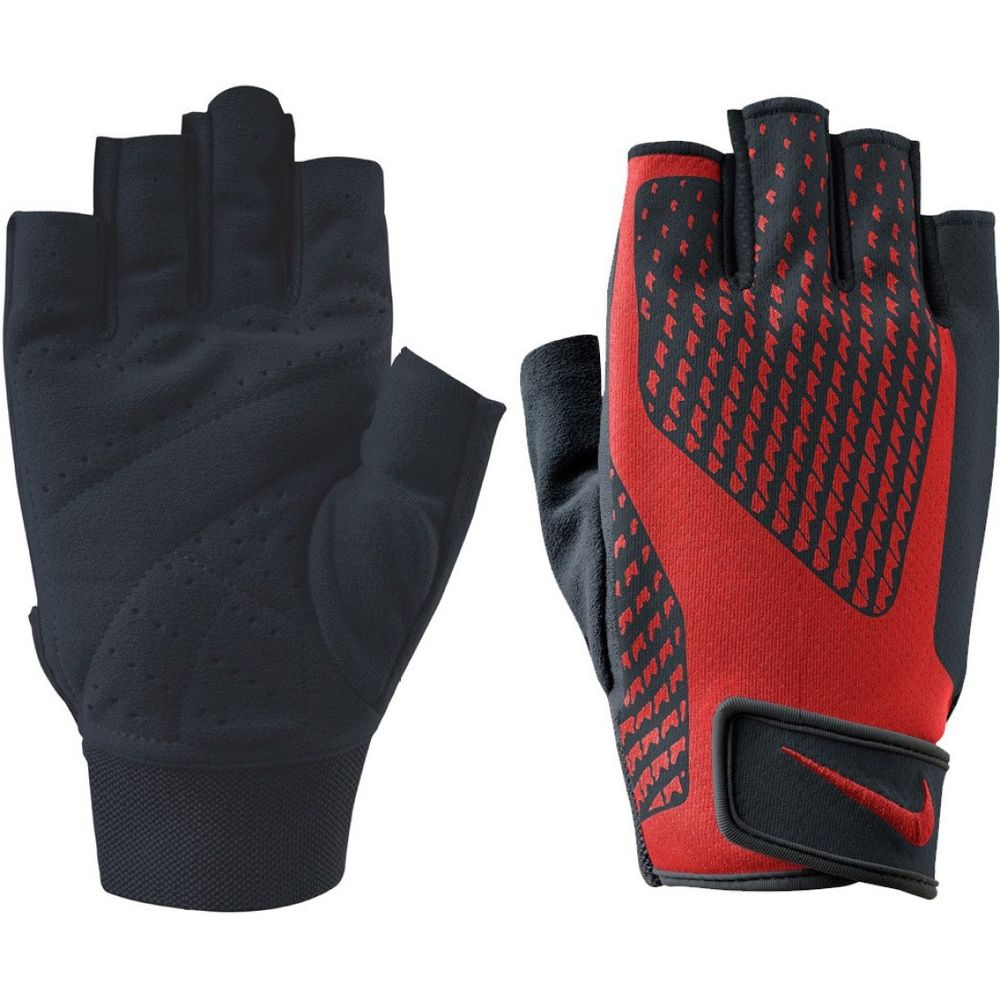 ac3787-020-left-right-200-nike-9-5-gym-fitness-gloves-men-s-core-1100x1100-imae9vbabusqjcqp