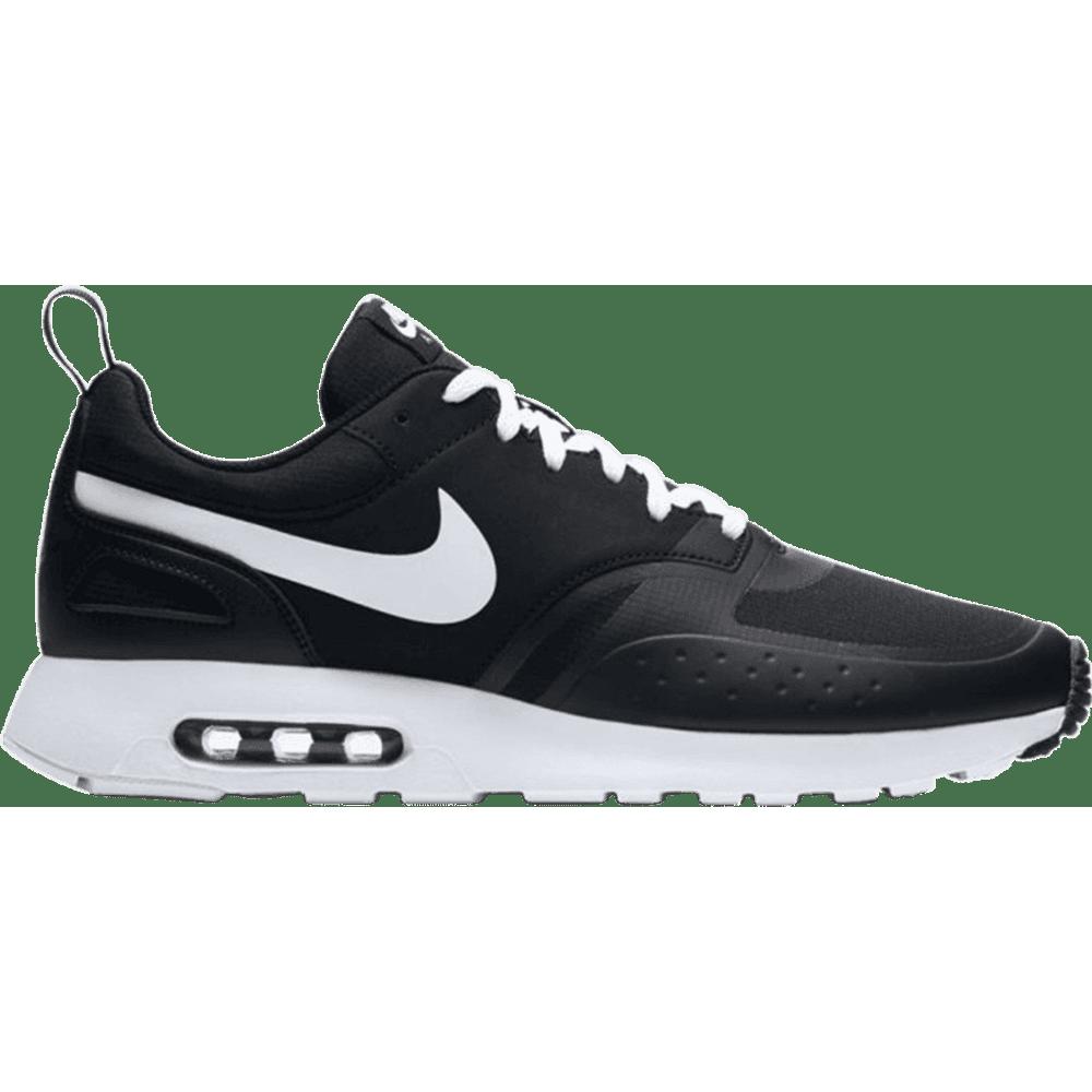 8475f2e50 Zapatillas Nike air max vision de hombre - sporting