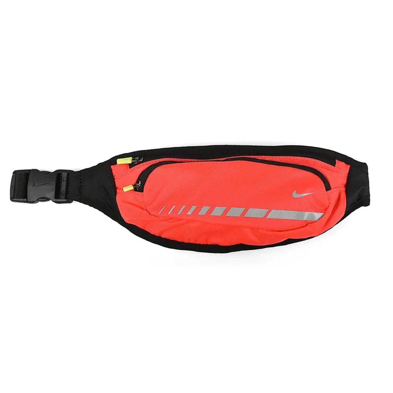 4b9754315 Riñonera Nike Waistpack 3.0 unisex - sporting