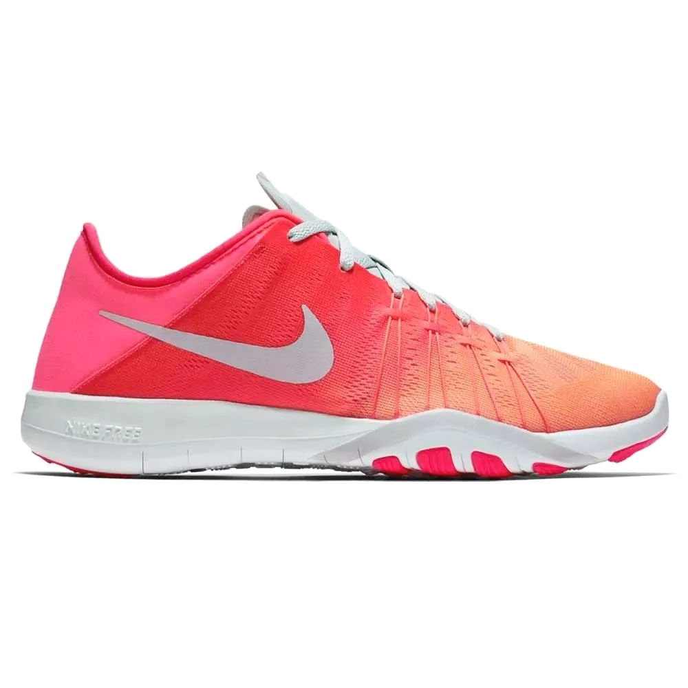 a3a24a3bb ... where to buy sdefedsfsfdfsd nike espiar zapatillas nike free tr 6 fade  mujer f6de5 9872d