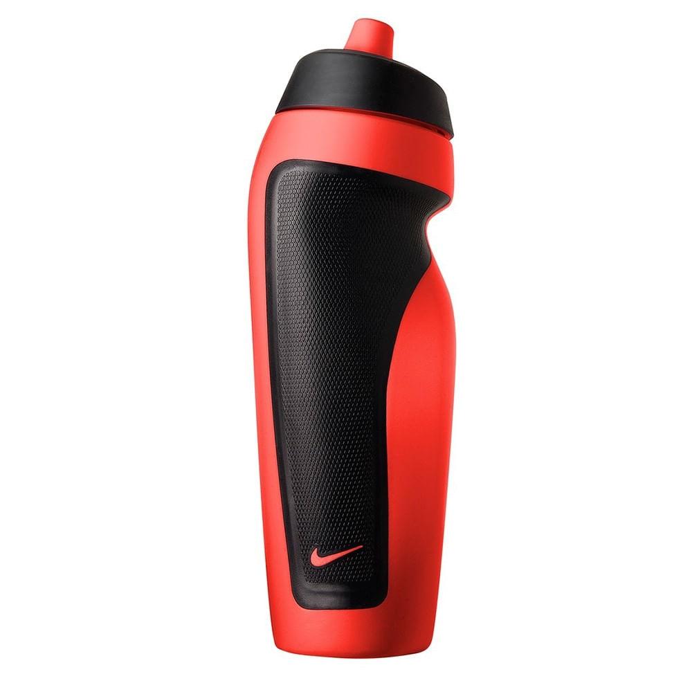 garrafa-nike-sport-water-bottle-vermelho---fc0152-602