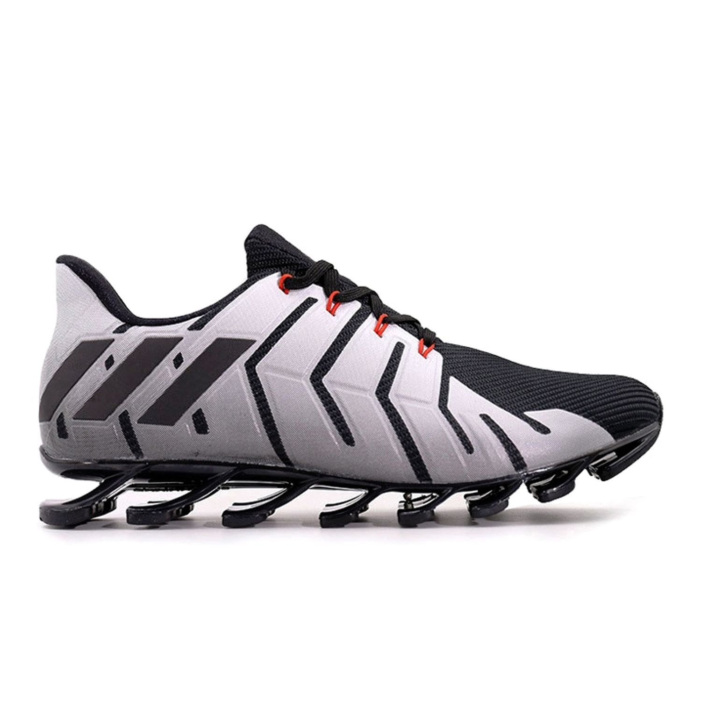 zapatilla adidas running hombre