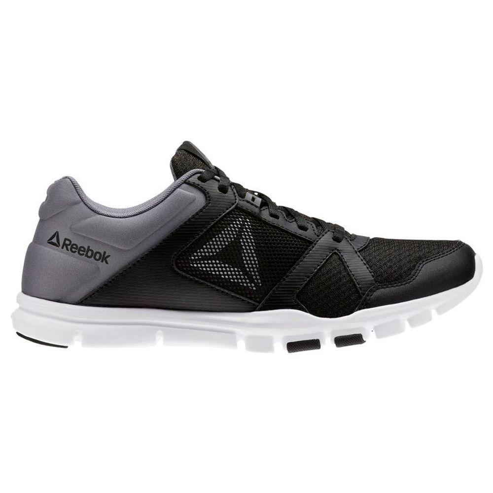mejores zapatillas de deporte último vendedor caliente variedad de diseños y colores HOMBRE - Zapatillas REEBOK TRAINING – sporting