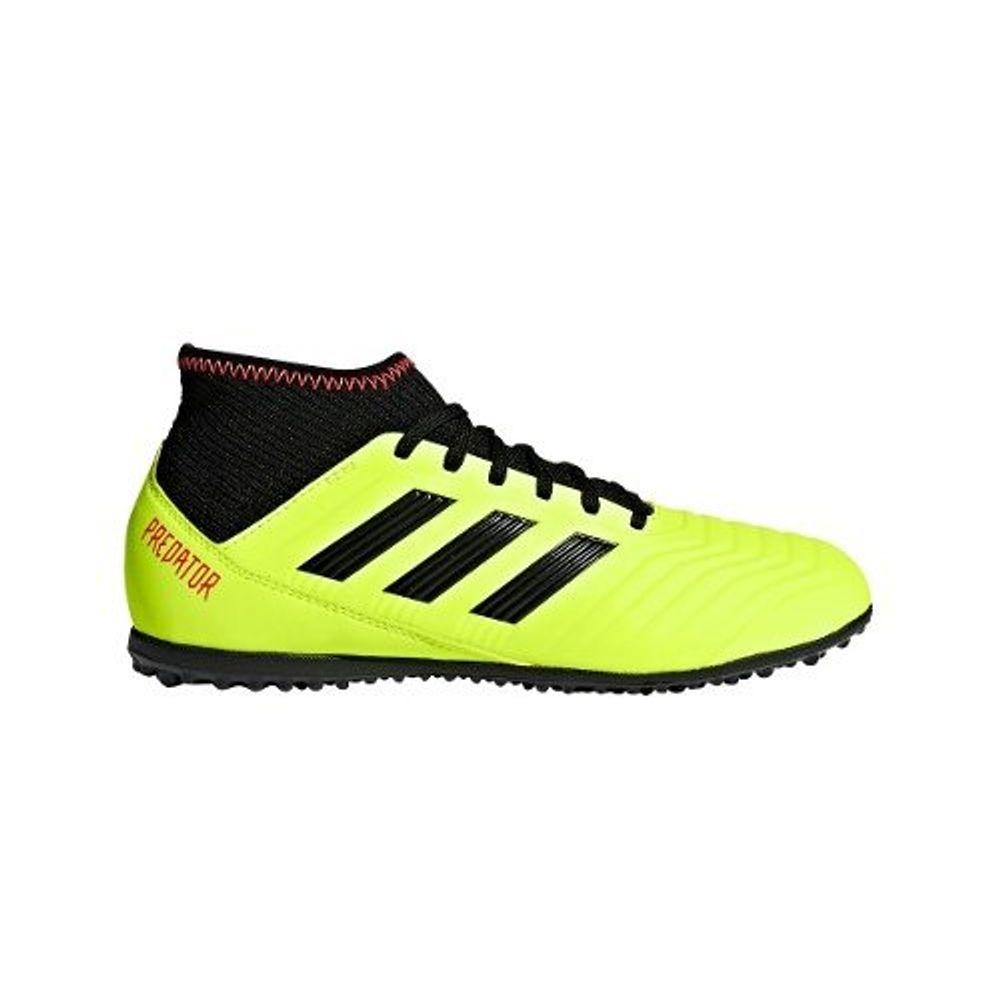 online store 3b0c4 60434 6DB2328-000 · ADIDAS · Espiar · Botines adidas Predator Tango 18.3 Niños.   2.499 ...