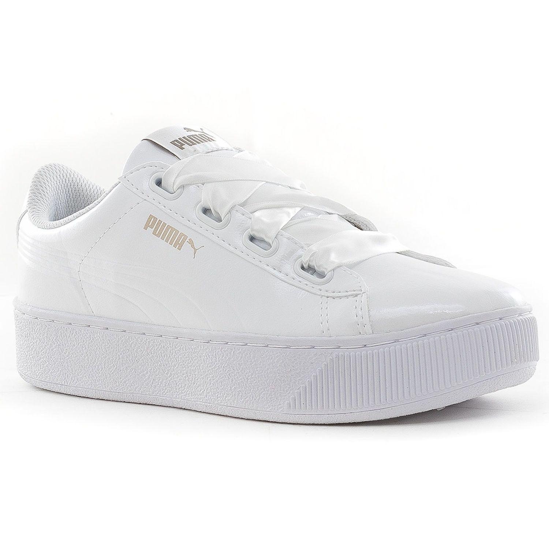 puma force zapatillas mujer