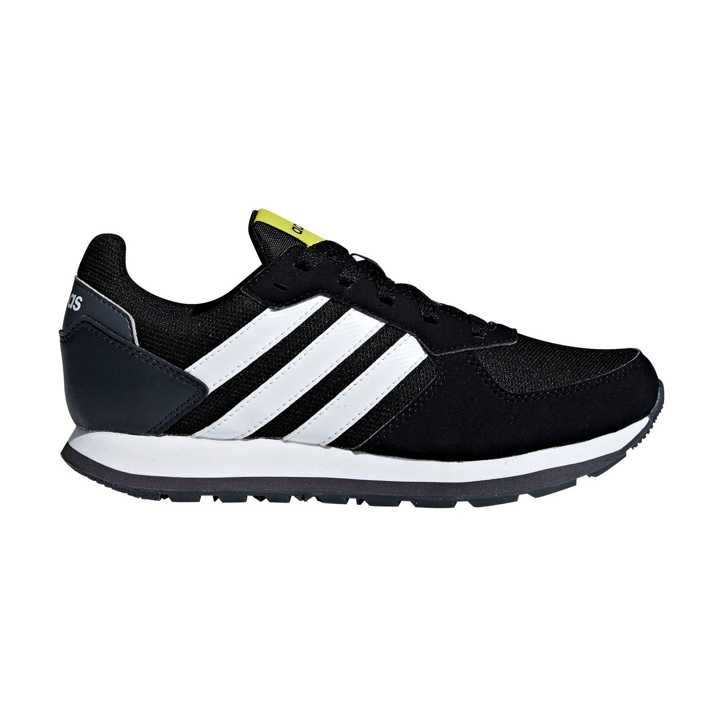 f41fa4bb3 Zapatilla adidas 8k De Moda Niños - sporting