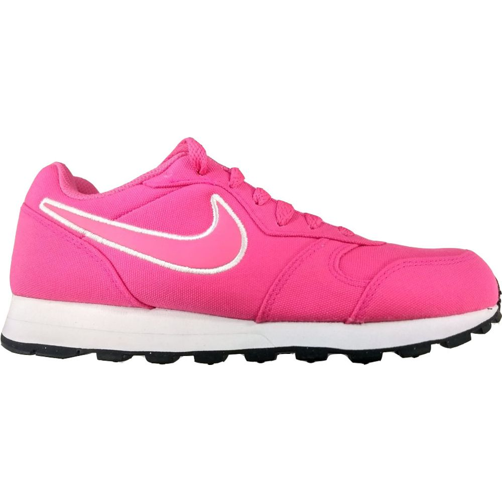 8a052a1c08f MUJER - Zapatillas NIKE – sporting