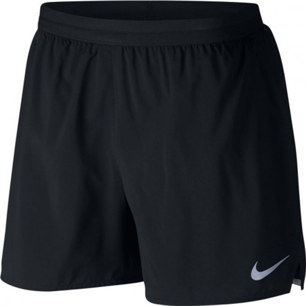 nike-pantalon-flex-stride-running-short