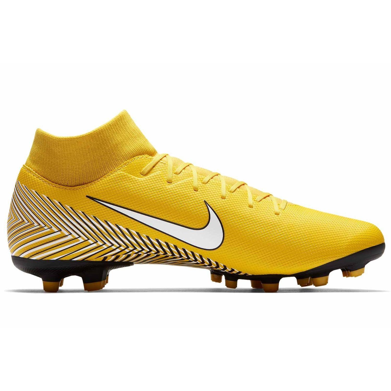 Botines Nike Neymar Superfly 6 Academy MG Hombre Sporting