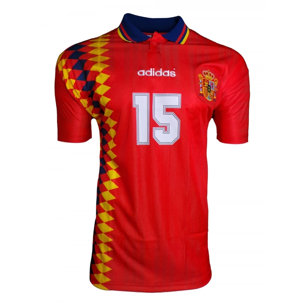 adidas-originals-spain-jersey-p15077-11953_image