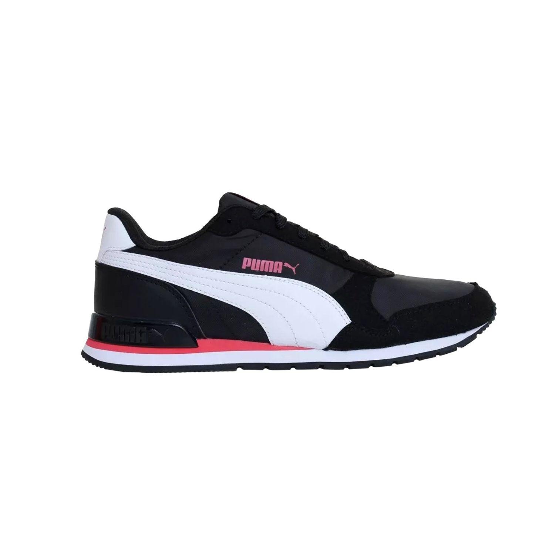 bajo precio 95db3 c1a49 Zapatilla Puma St Runner V2 ADP Mujer - sporting