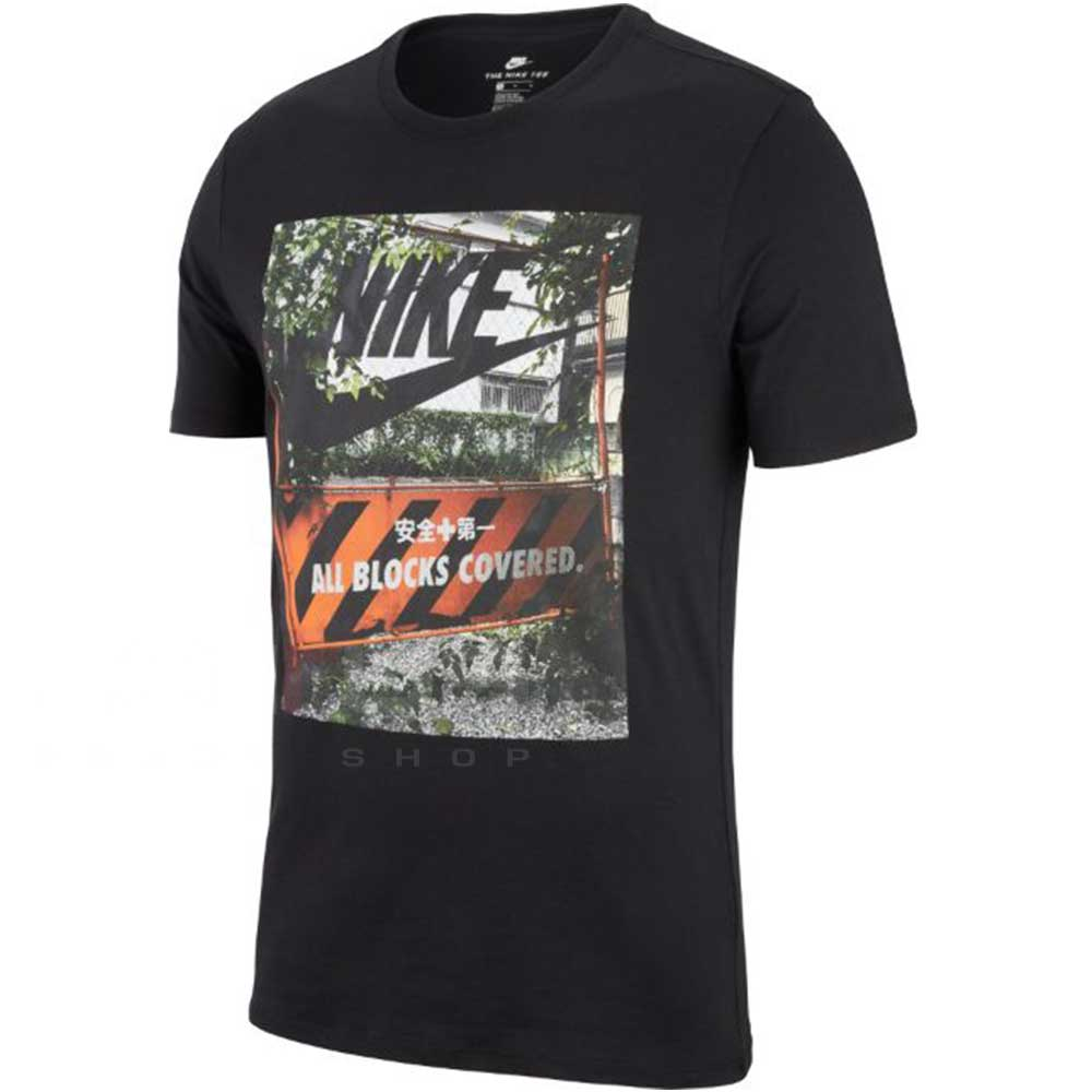 928401-010-mazhka-teniska-nike-nsw-tee-table-hbr-28-black1-min-1000x1000