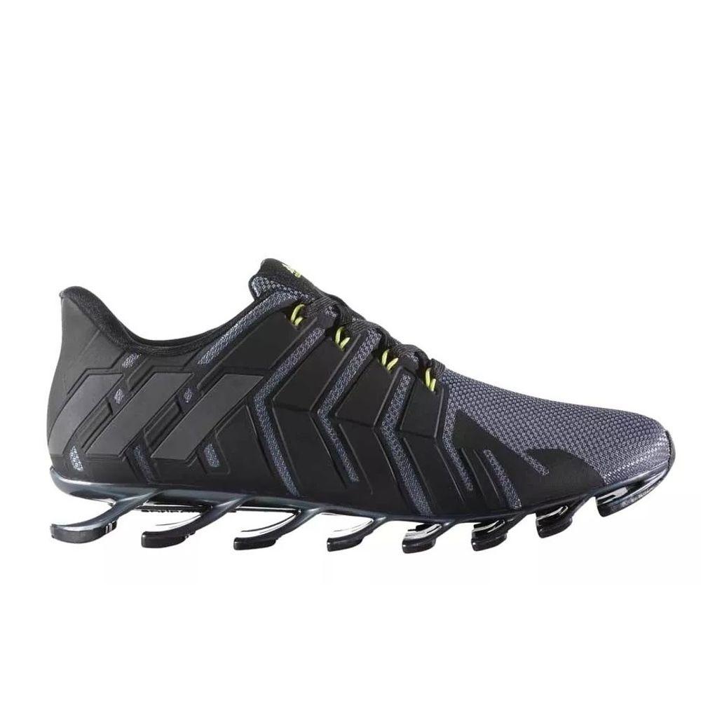 zapatillas-adidas-springblade-pro-cg4190-D_NQ_NP_685474-MLA28175021331_092018-F