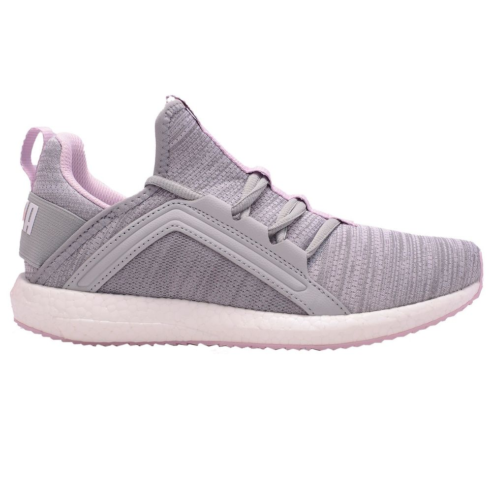 zapatillas-puma-mega-nrgy-heather-knit-19165304-puma-D_NQ_NP_979546-MLA28552000968_112018-F
