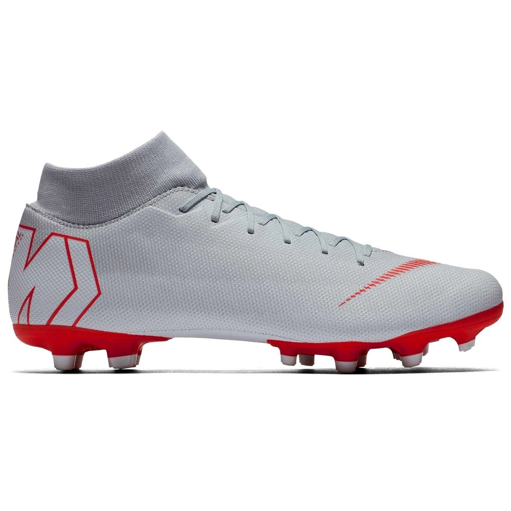 b2318119a03bf Botines Nike Mercurial Superfly 6 academy MG FG Hombre - sporting