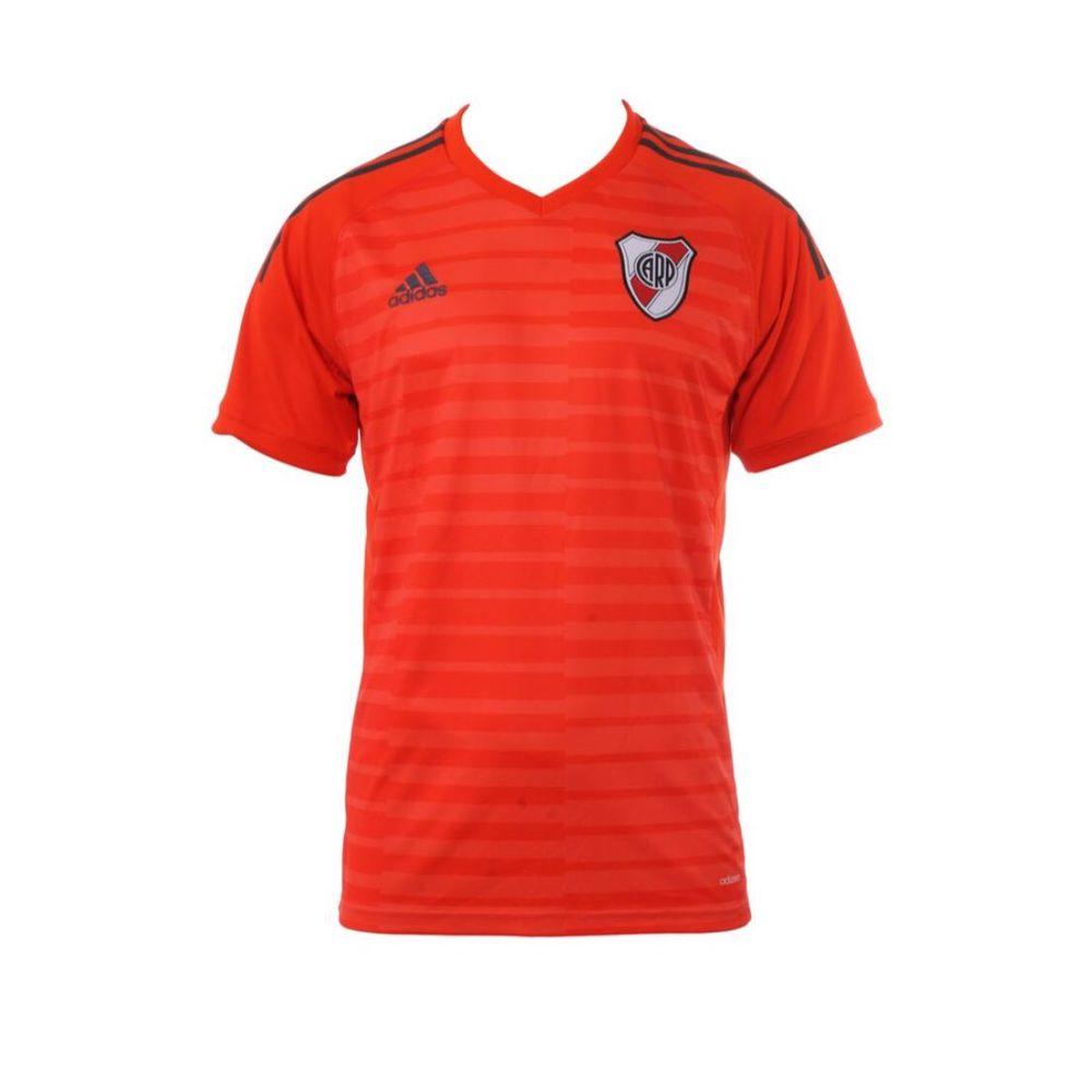 2018-08---Nueva-camiseta-de-River-Plate-Arquero--1-