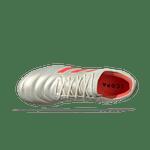 adidas-copa-19-1-fg-bb9185-weiss-bb9185-2