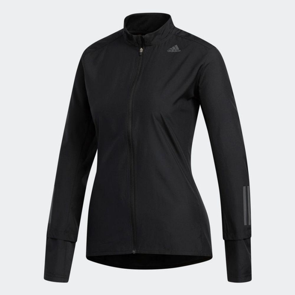 adidas-chaqueta-response-jacket-cy5719--1-