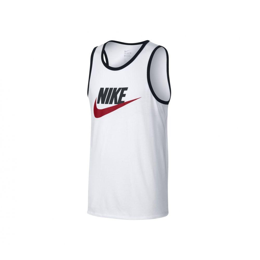 42315_es-nike-779234-102-camiseta-tirantes-nike-sportswear-logo-tank-blanco.sw976.sh878.ct1