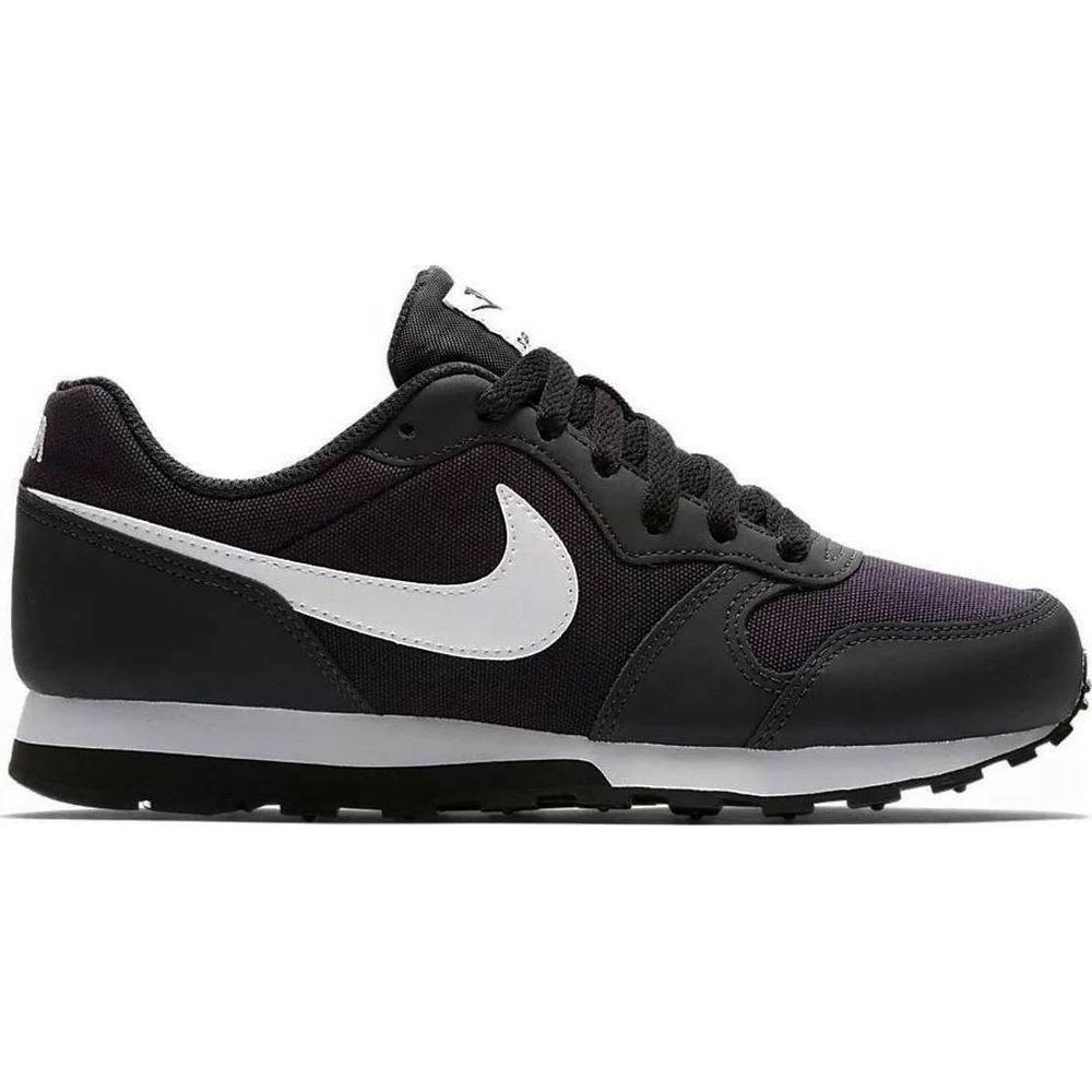 cheap for discount 110e4 9847c 4807316-014-001. NIKE