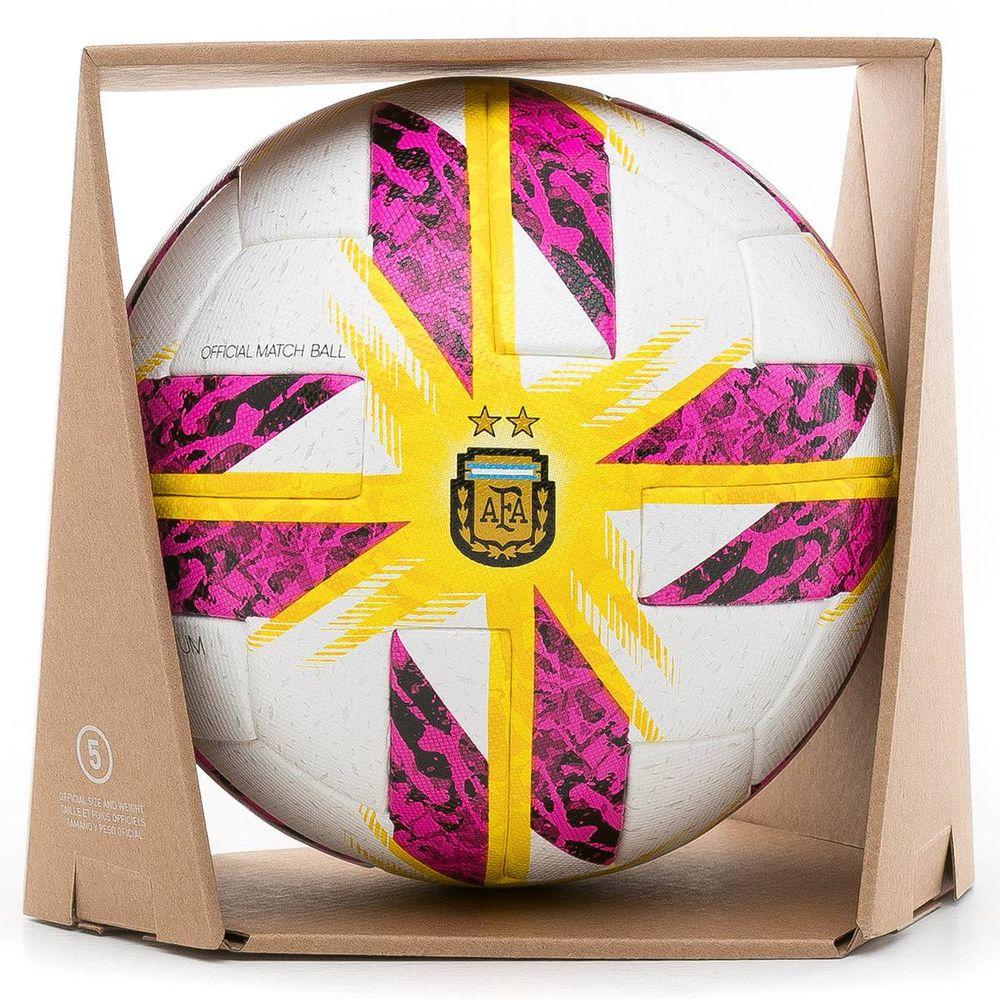 pelota-afa-18-argentum-omb-top-adidas-D_NQ_NP_954110-MLA27939138920_082018-F