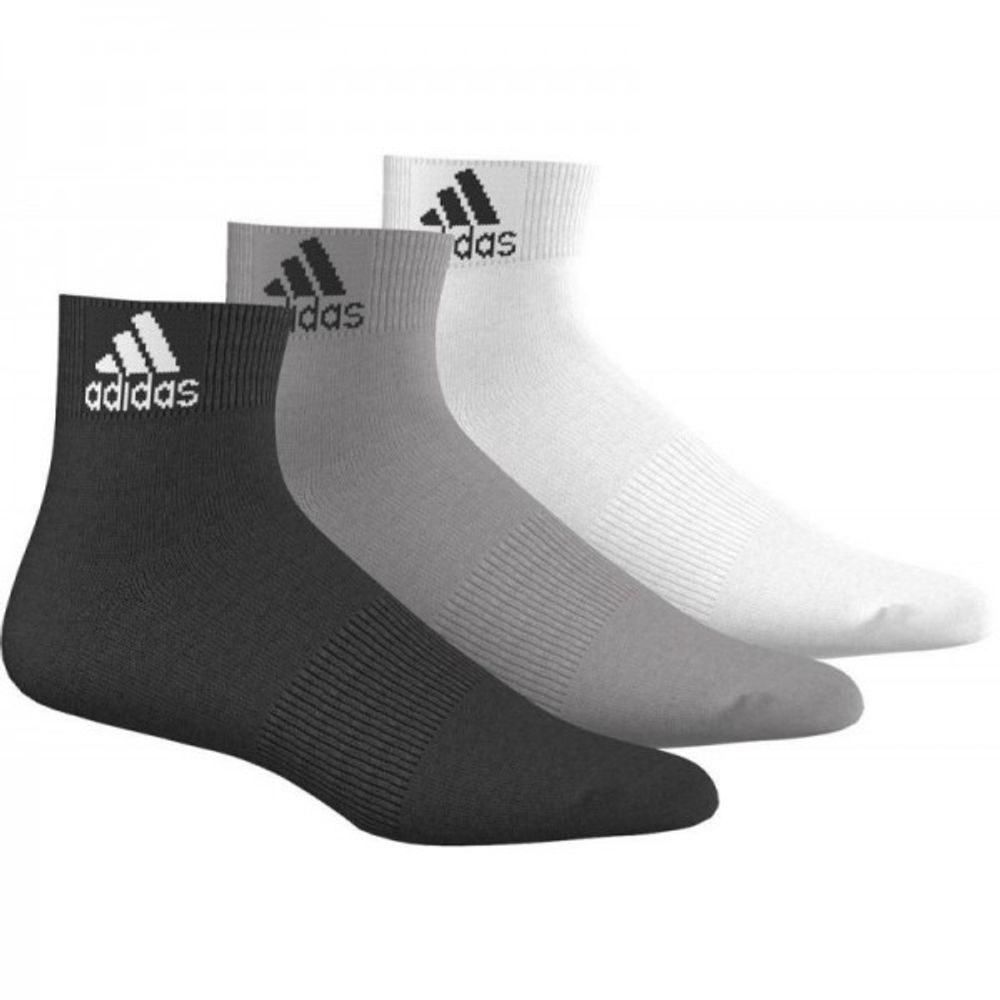 adidas-aa2322-per-ankle-t-3pp