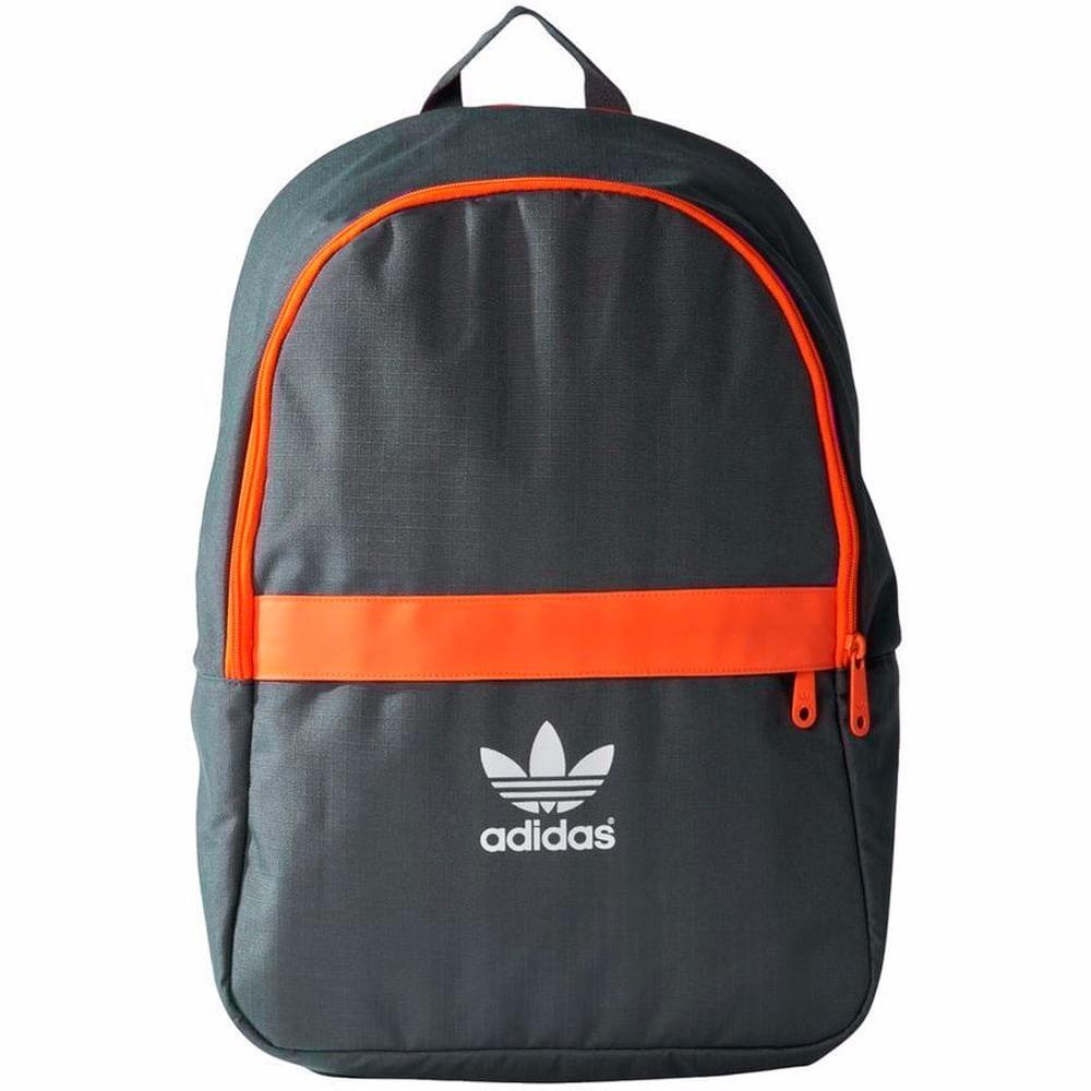 mochila-originals-essential-sport-adidas-aj6919-D_NQ_NP_842831-MLM26442653273_112017-F
