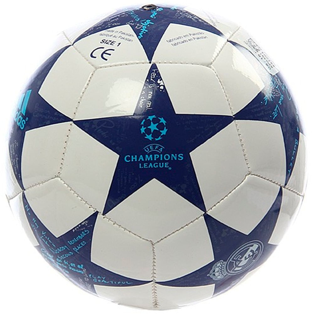 mini-balon-finale-cap-real-madrid-17-uefa-adidas-ap0391-D_NQ_NP_705419-MLM26515086378_122017-F