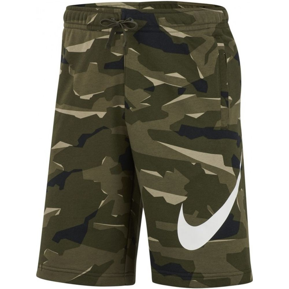 nike-short-club-camo-aq0602-325--1-
