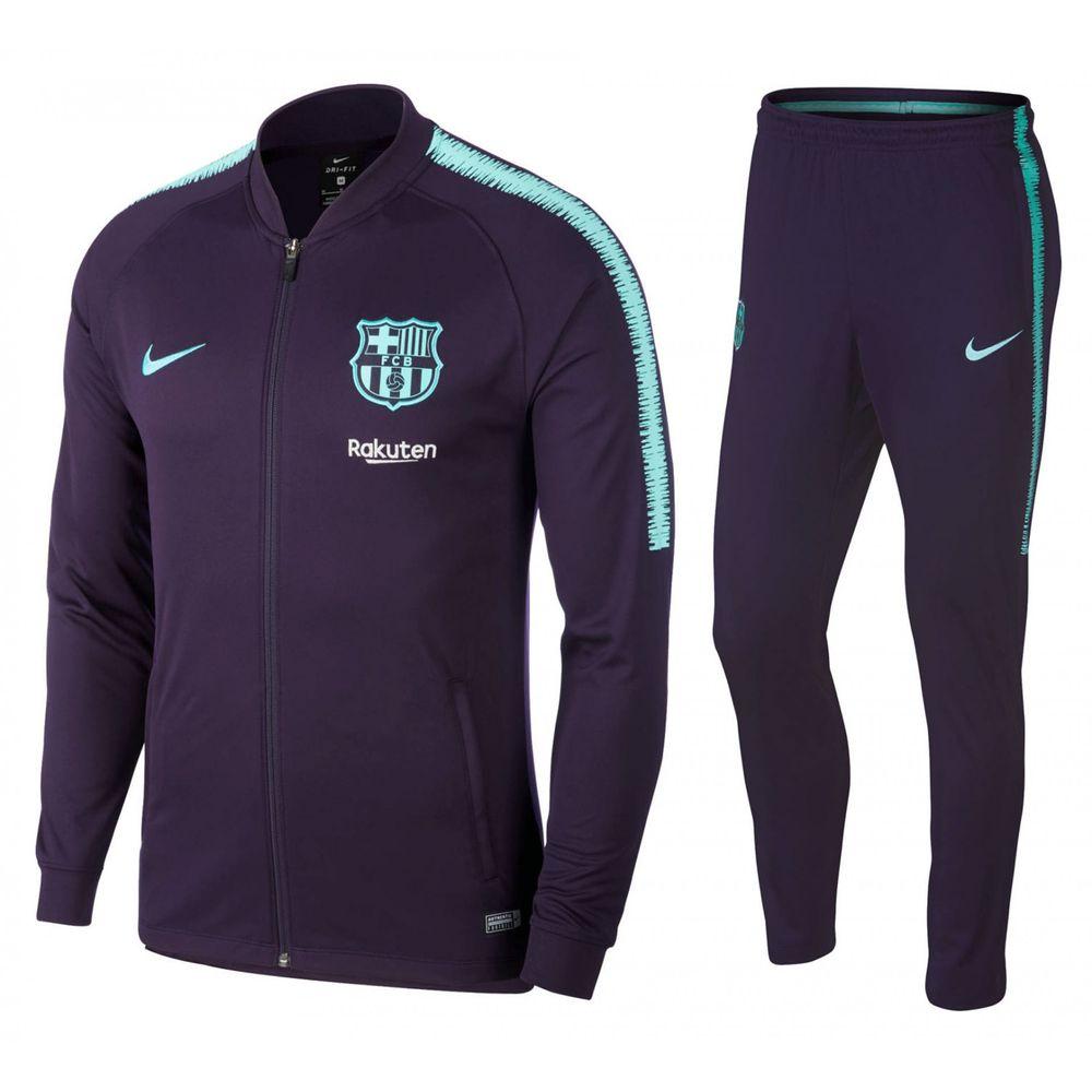 Nike_Dry_FCB_Squad_Tracksuit