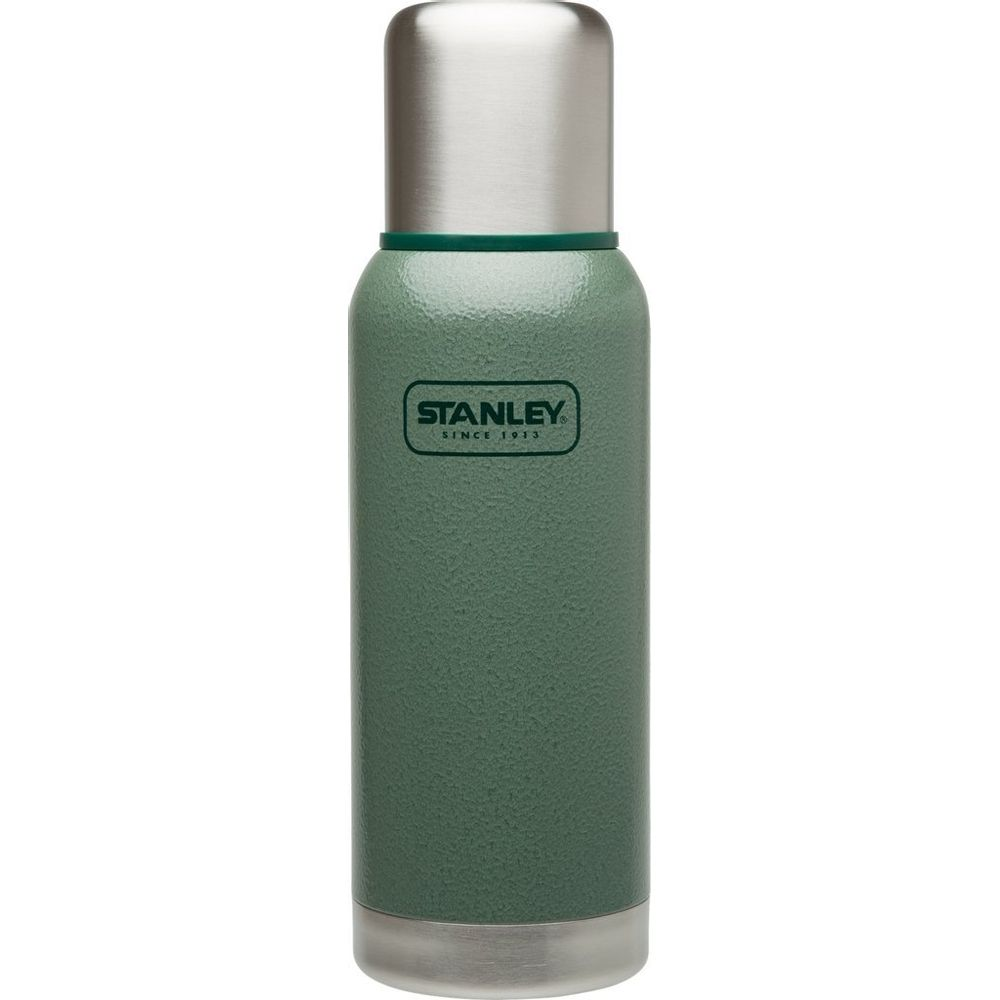 adventure-vacuum-bottle-25oz_739ml-hammertone-green1-59ecb53d1507eb20ac15123590513925-640-0