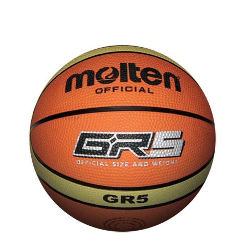 pelota-basquet-n-5-molten-bgr5-goma-naranja-bicolor-2050