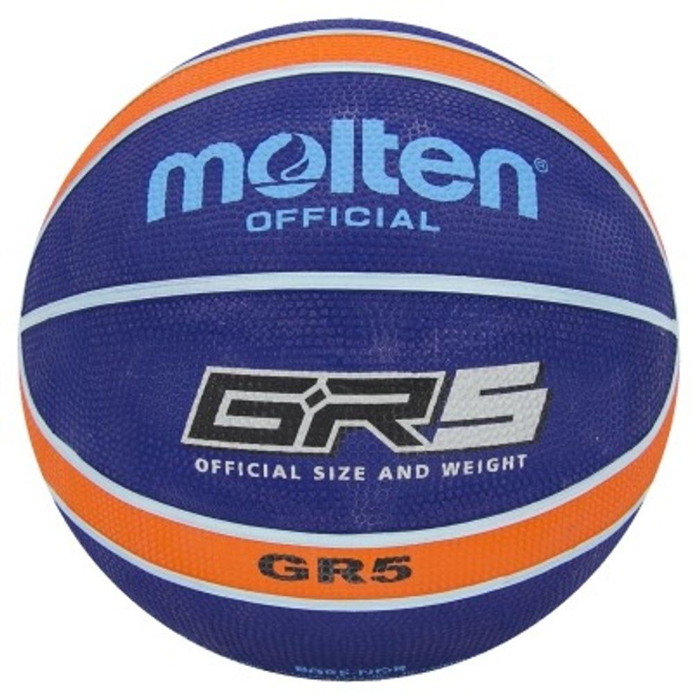pelota-basquet-bgr5-molten-sport-78-tienda-oficial-D_NQ_NP_799191-MLA26776103975_022018-F