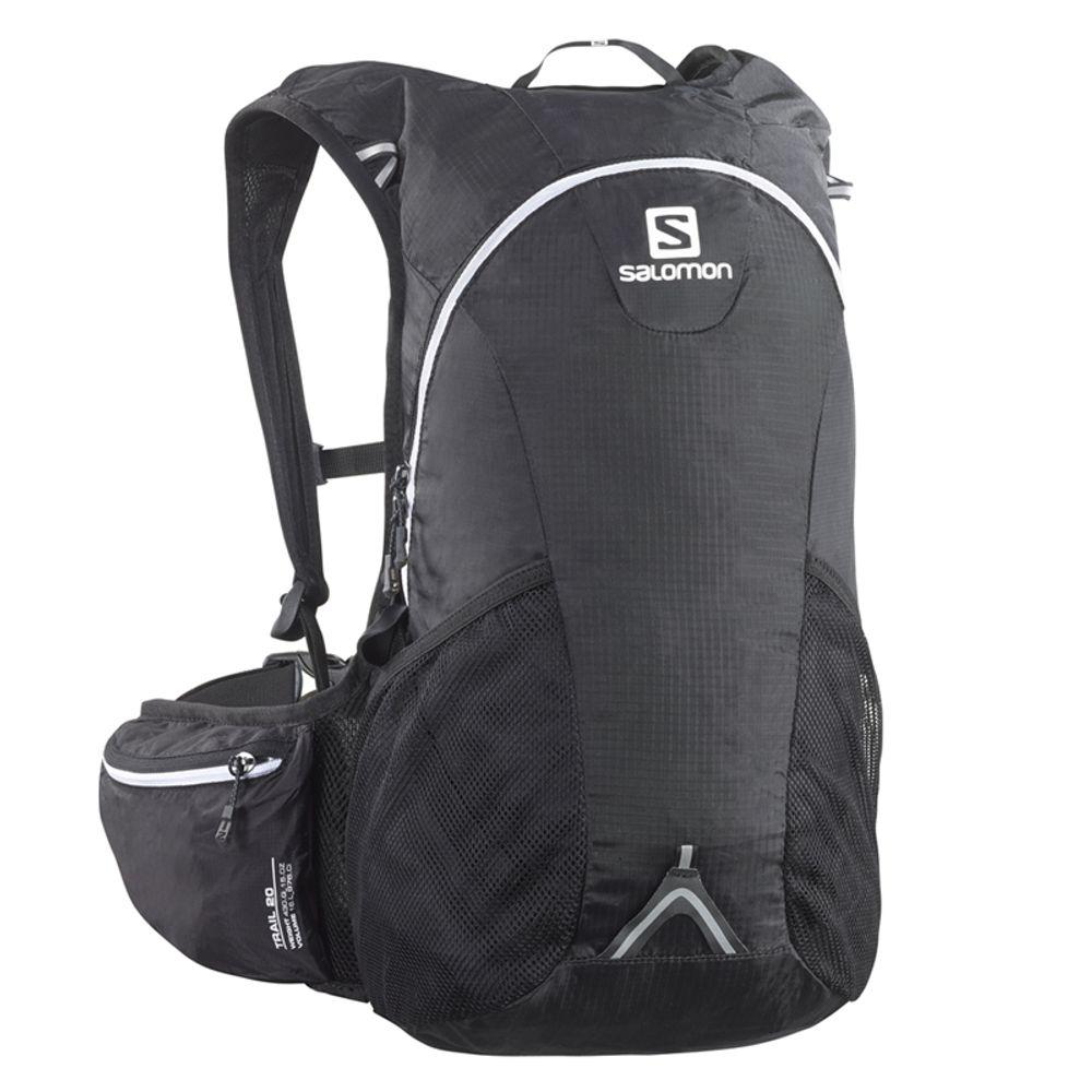 mochila-salomon-trail-negro-p-29742