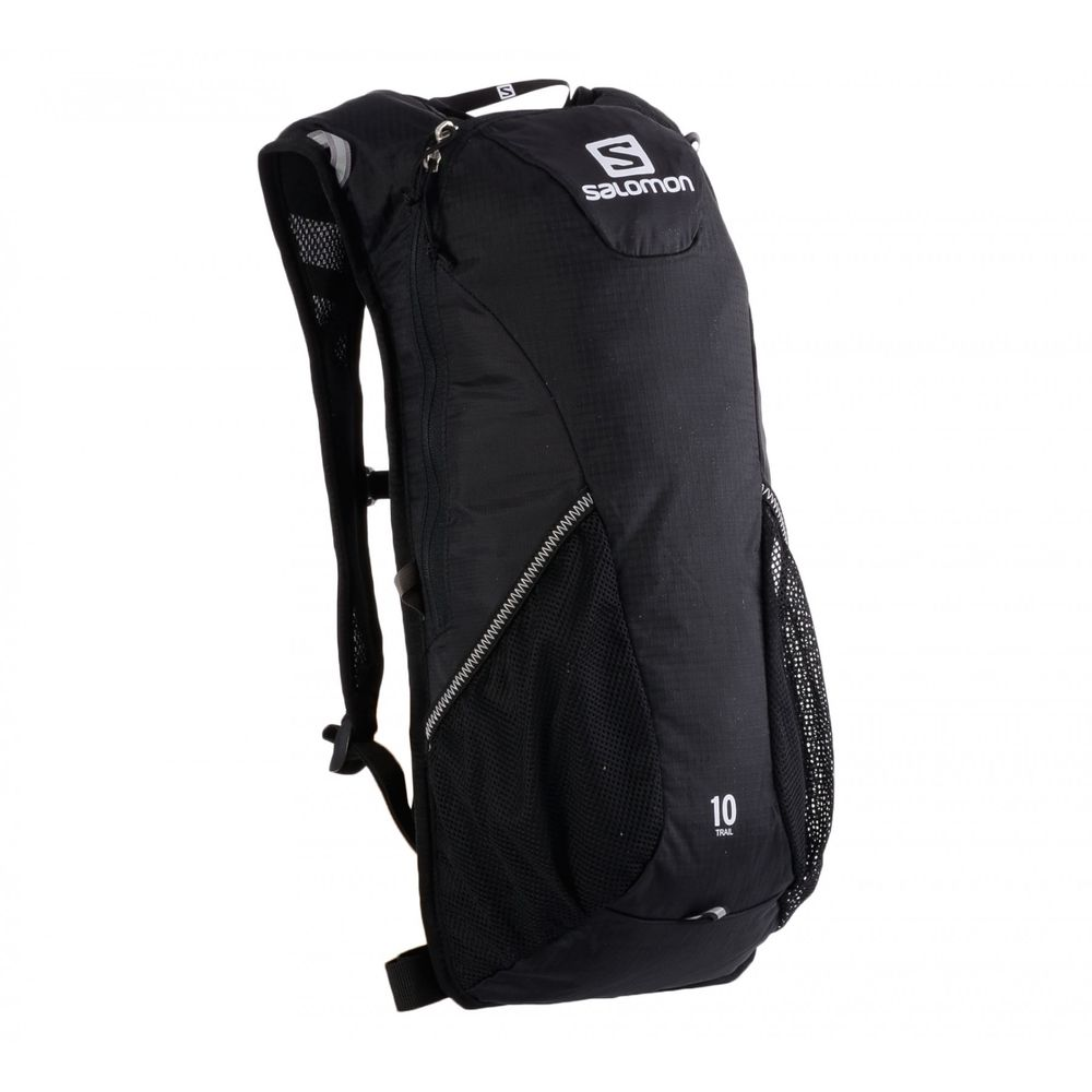 Salomon_Trail_10_Backpack_1