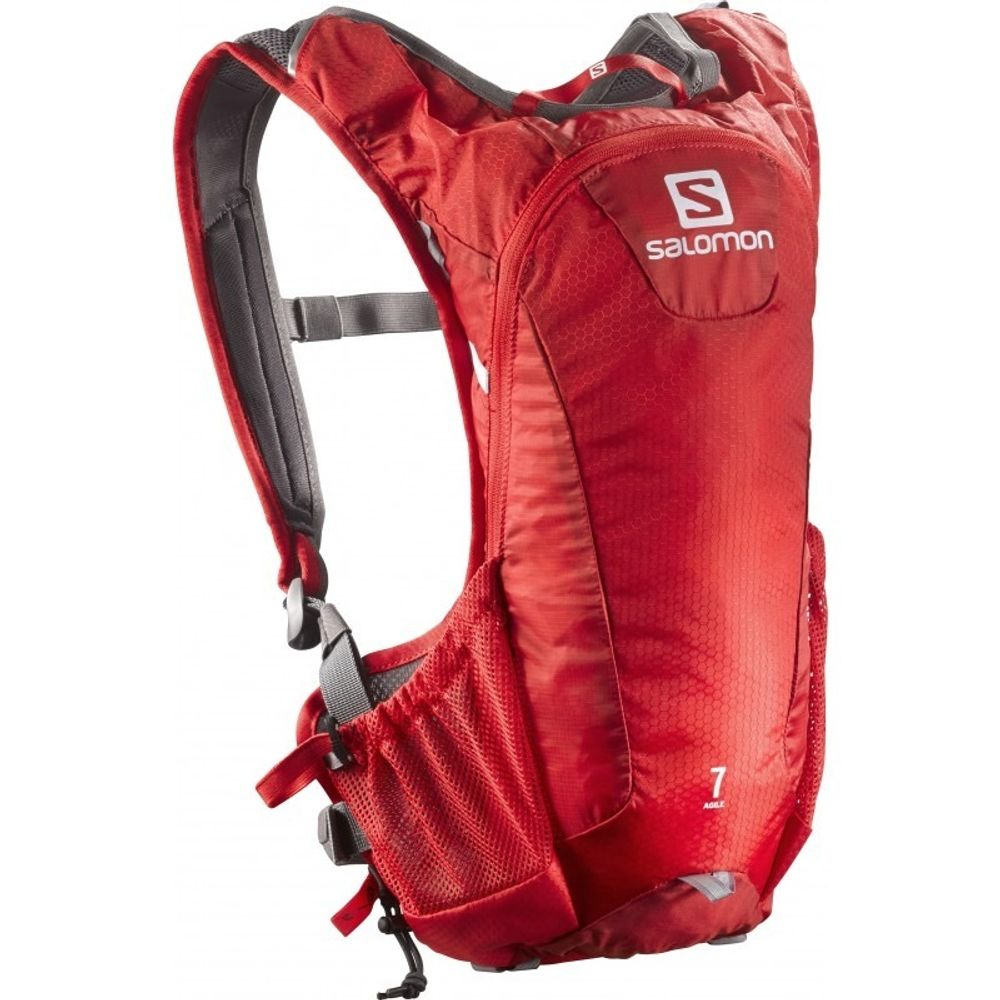 mochila-outdoor-salomon-agile-bringht-hombre-on-sports-D_NQ_NP_707601-MLA27799380341_072018-F