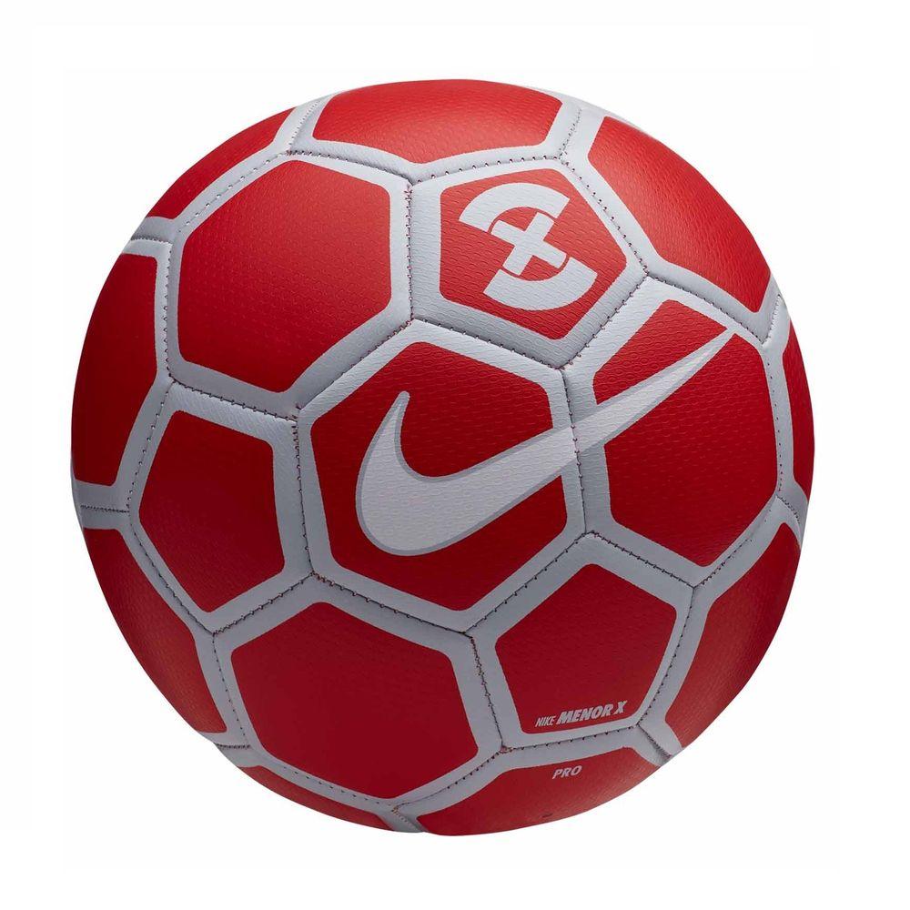 SC3039-673-4_imagen-del-balon-de-futbol-sala-nike-menor-X-2018-rojo_1_frontal