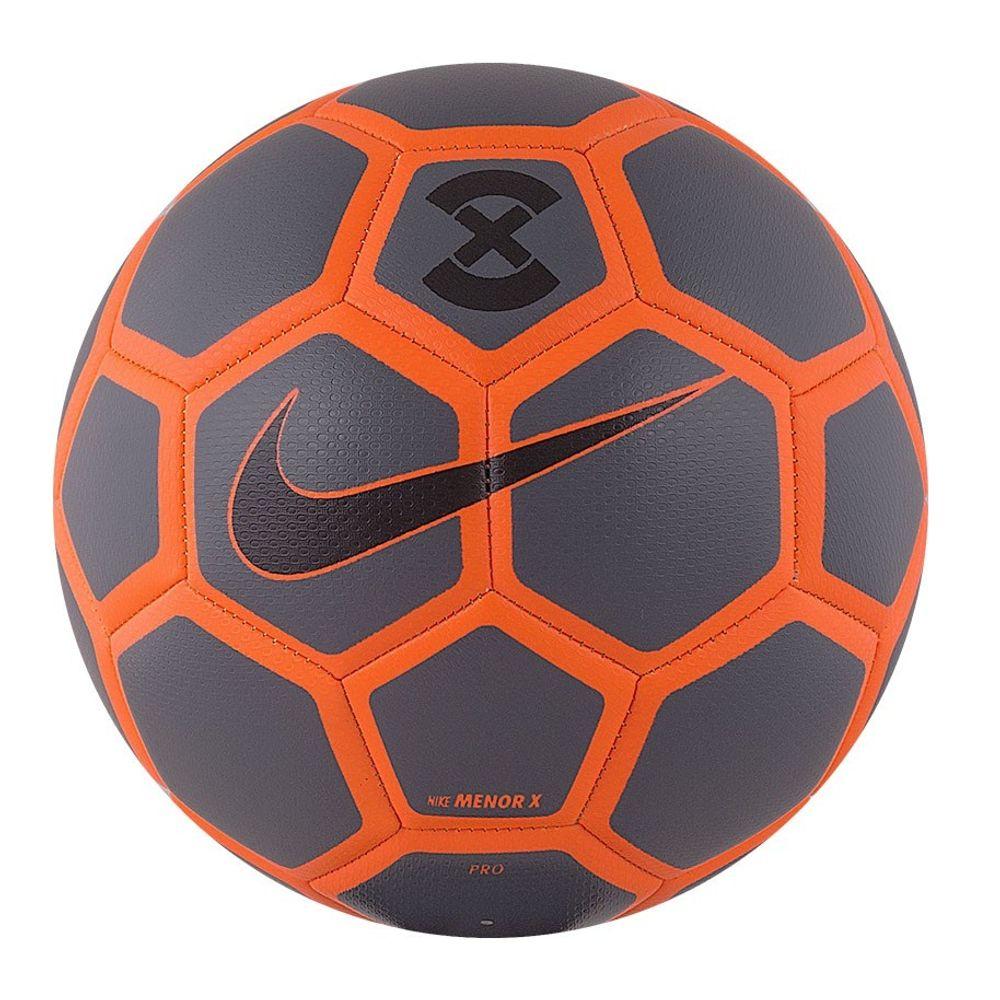 Pelota Nike Menor Sala - sporting d3e82fa9f57fe