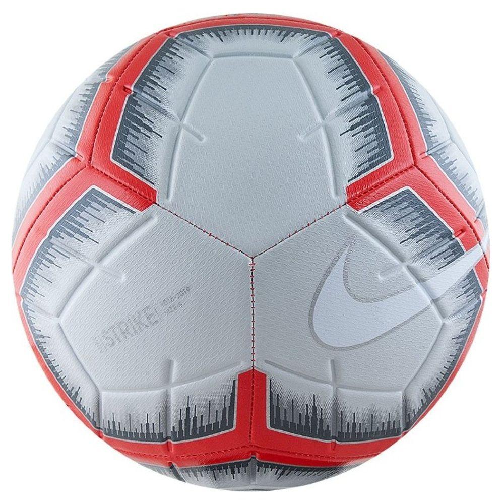 Futbol – sporting 9c2546c9d1a38